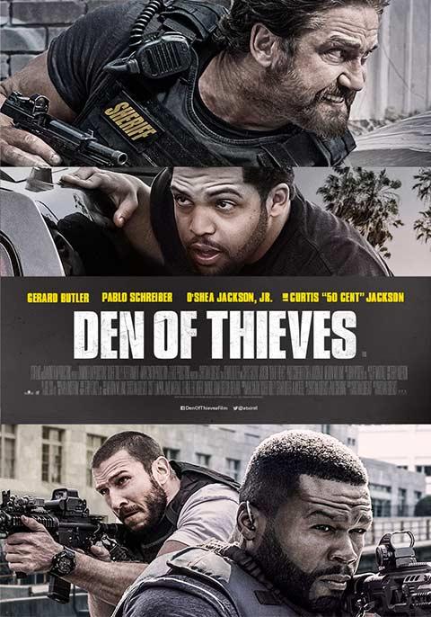 Frăţia hoţilor