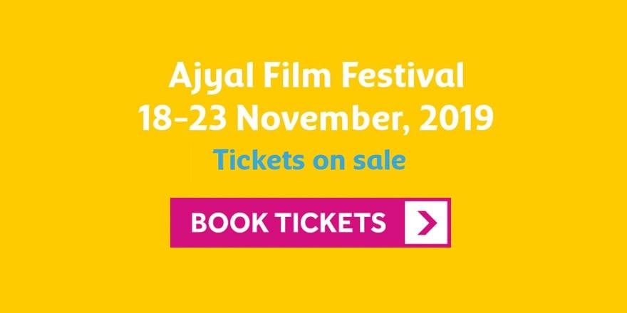 Ayjal Film Fest