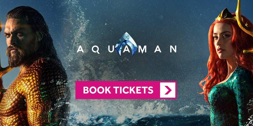 Aquaman_Eng