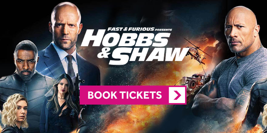 New Movies Releases - Buy Online Tickets and Snacks | VOX Cinemas UAE