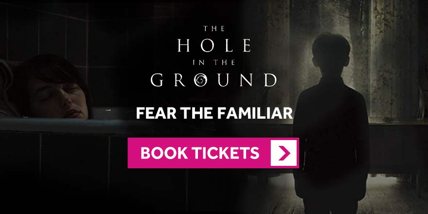 the-hole-in-the-ground