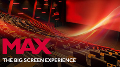 Vox Cinemas At Al Hamra Mall Ras Al Khaimah Vox Cinemas Uae