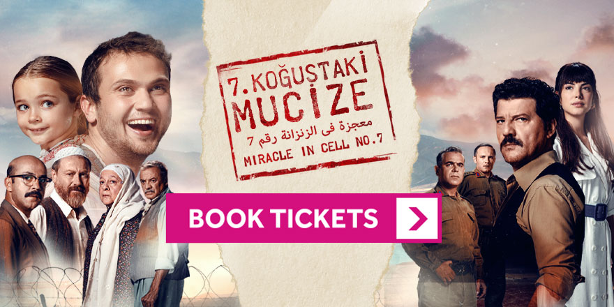 /miracle-in-cell-no-7-turkish