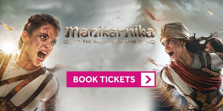 manikarnika-the-queen-of-jhansi-hindi