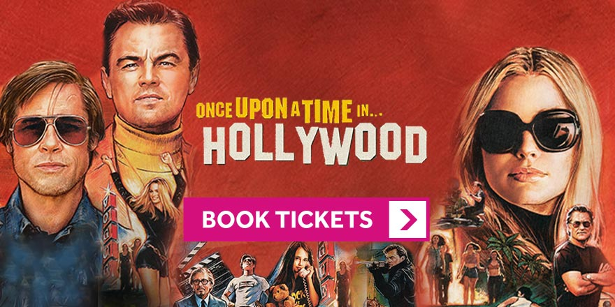New Movies Releases Buy Online Tickets And Snacks Vox Cinemas Uae