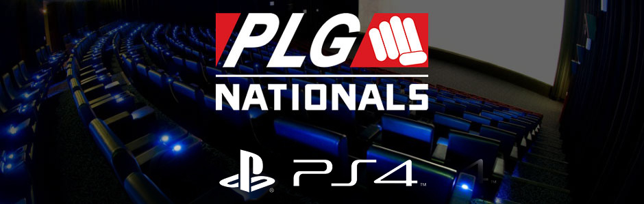 PLG Nationals