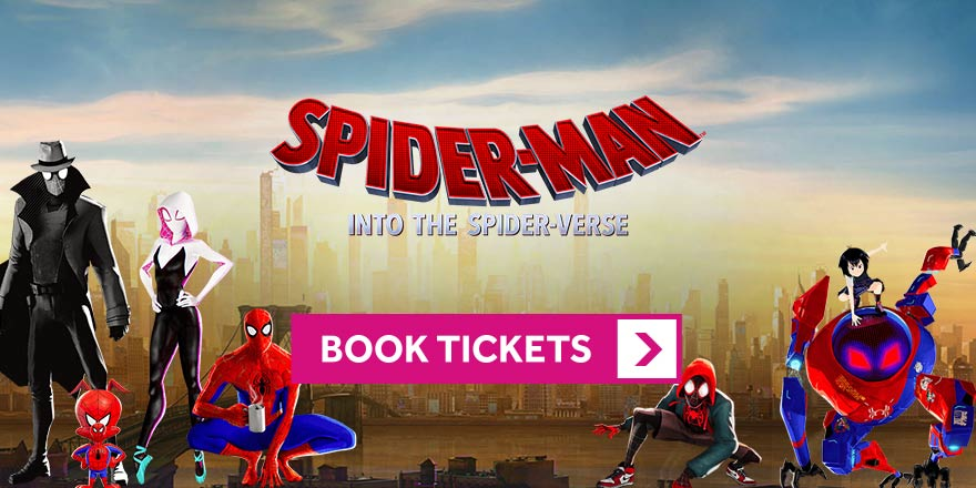 Spider-Verse_Eng