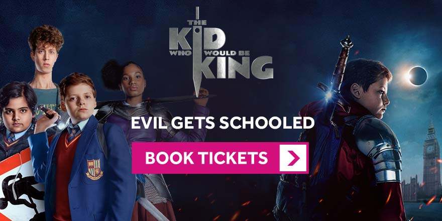 the-kid-who-would-be-king