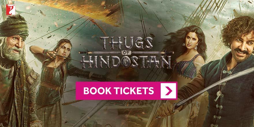 thugs-of-hindostan-hindi