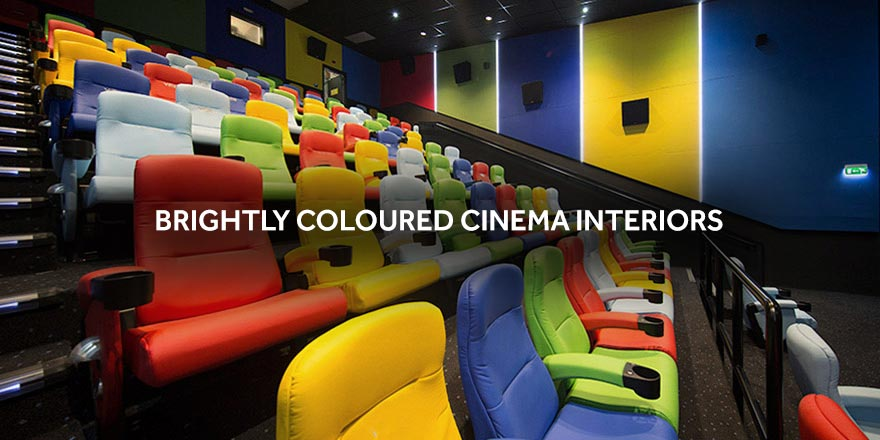 KIDS Cinema Experience in UAE | VOX Cinemas UAE