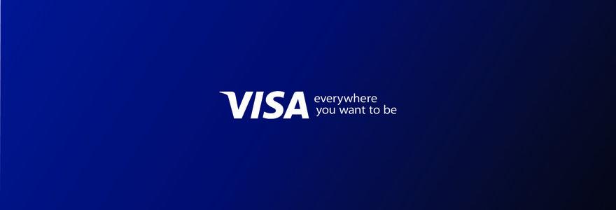 VISA offers