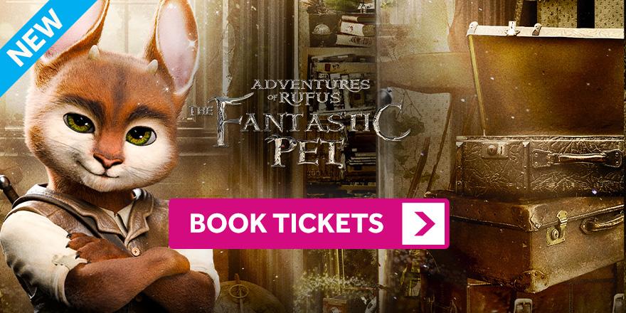 adventures-of-rufus-the-fantastic-pet