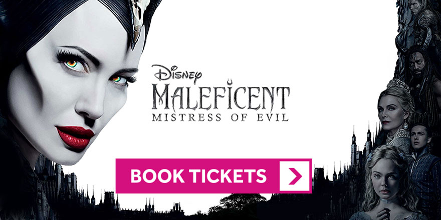 https://bhr.voxcinemas.com/movies/maleficent-mistress-of-evil#showtimes