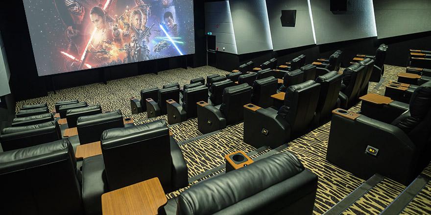 GOLD   Ways to Watch   VOX Cinemas UAE   VOX Cinemas UAE