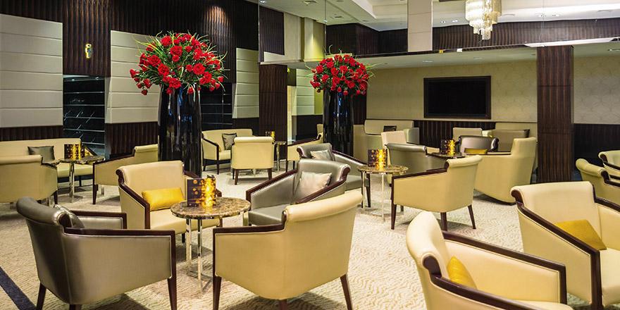 GOLD   Ways to Watch   VOX Cinemas UAE