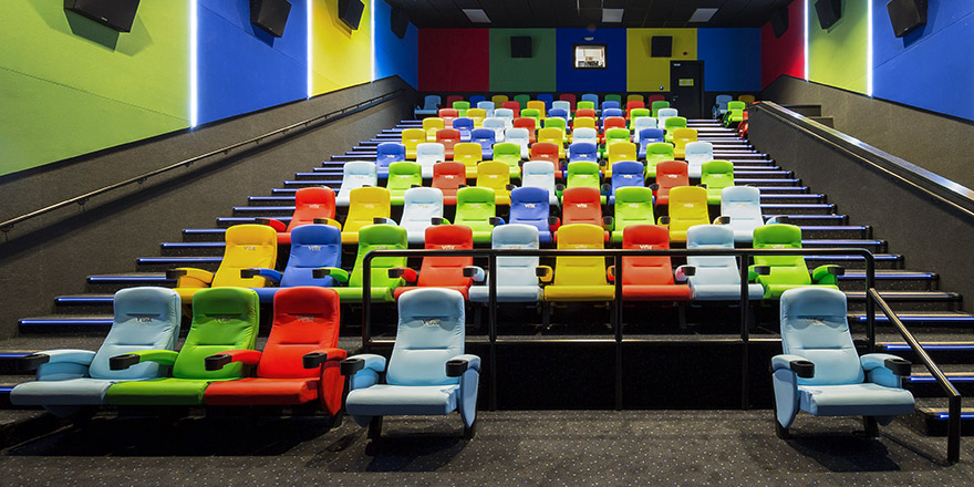Kids Cinema Dubai | Latest Kids & Family Movies | VOX ...