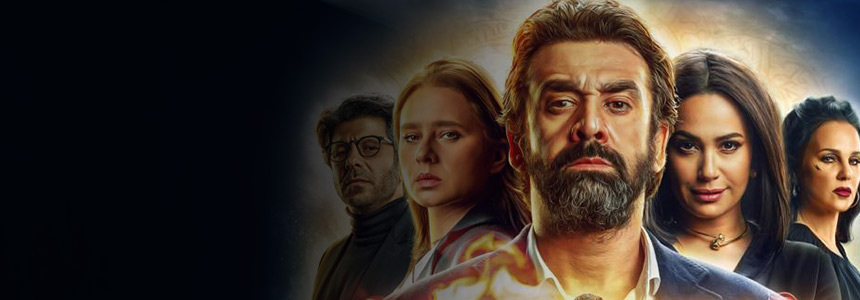 Movies Showing Now in Cinemas | VOX Cinemas UAE