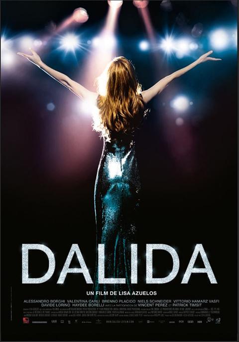 Dalida [French]