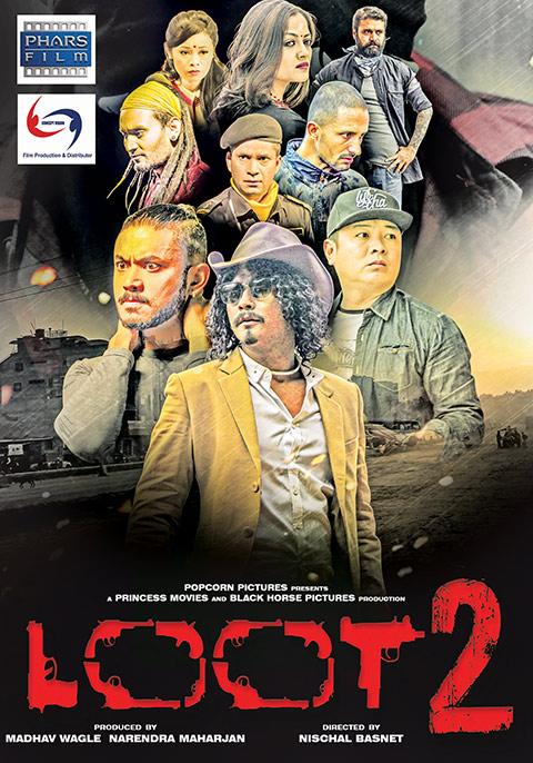 Loot 2 [Nepali]
