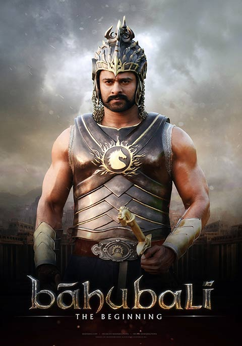 bahubali the beginning malayalam now showing book tickets