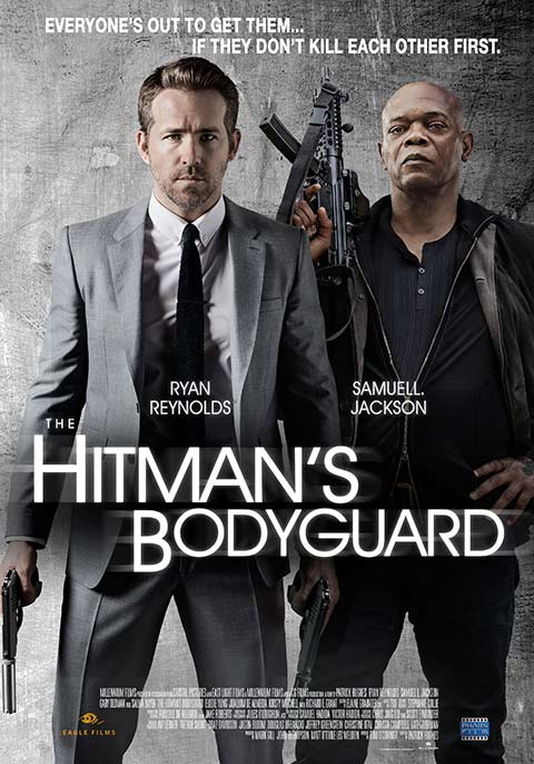 the hitman u0026 39 s bodyguard