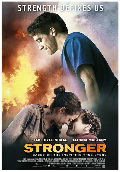 stronger full movie download in hindi