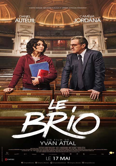 Le Brio [French]