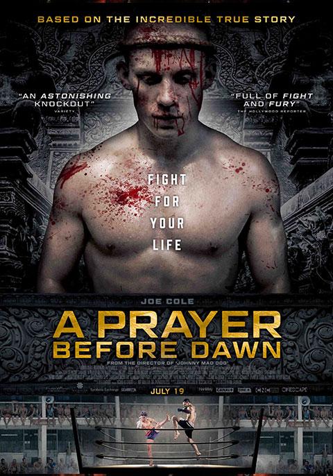 A Prayer Before Dawn (2017) Subtitle Indonesia mp4