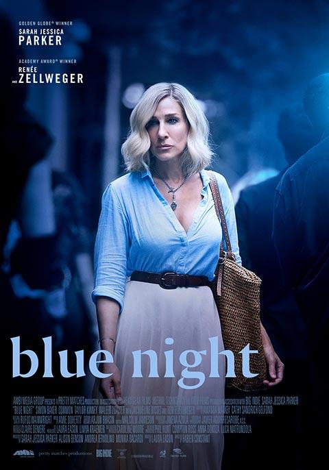 Night dubai flame 2018 blue movie Hold the