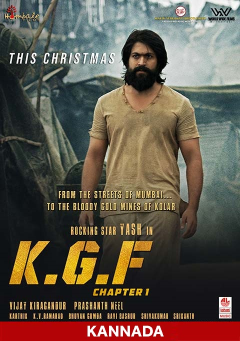 Kgf Now Showing Book Tickets Vox Cinemas Uae