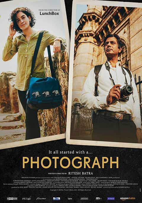 Photograph [Hindi]